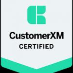 qualtrics_certificate